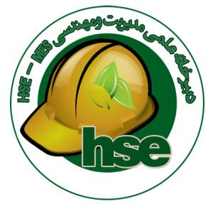 logo hse1