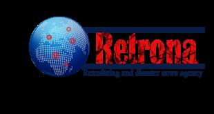 retrona1