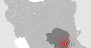 2003_bam_earthquake