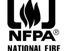 NFPA 1620